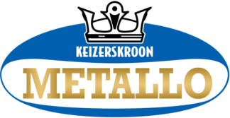 Metallo Tools